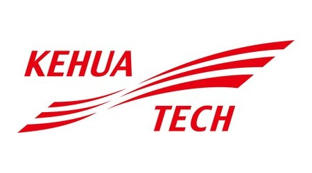 KEHUA занимает 5-е место на мировом рынке модульных ИБП