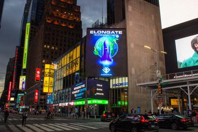 Новый криптотокен ELONGATE обещает принести 1 млн долларов благотворительным организациям
