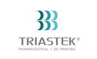Triastek завершает финансирование серии B на $50млн с участием Matrix Partners China и CPE