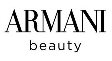 Armani beauty организует конференцию по коже и метаболитам