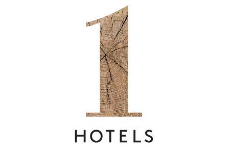 Elounda Hills — островной заповедник «1 Hotel & Homes» — откроется в 2025 году на Крите