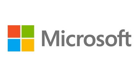 Microsoft объявляет победителей и финалистов премии Partner of the Year Awards 2021