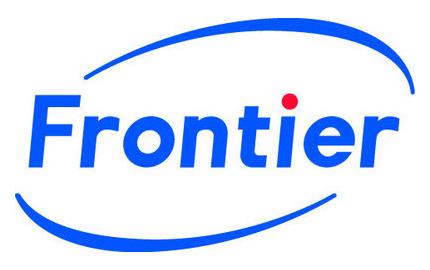 Инъекция Frontier Biotechnologies длительного действия (альбувиртид) в составе двух препаратов для лечения ВИЧ доказала свою безопасность и эффективность для пациентов