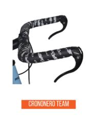 Deda Crononero Team Handlebars