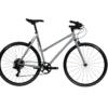Mango Bikes Pooch Geared Bicycle 8 speed commutter