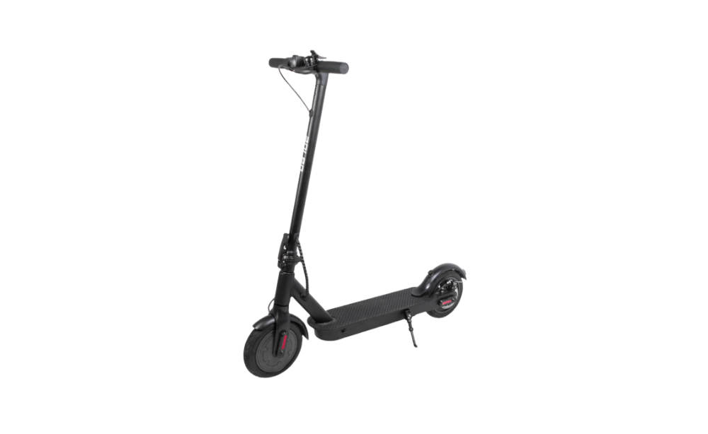 Anlen E9X E-Scooter