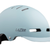 Lazer Next+ Led Bicycle Helmet