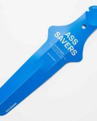 AssSaver-Blue