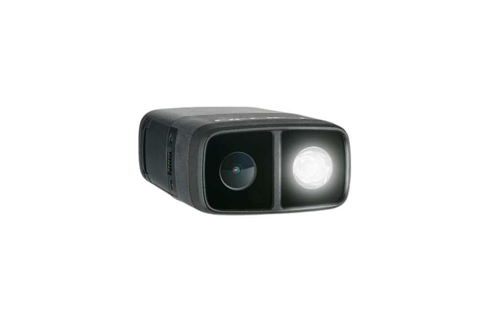 FLY12 CE BIKE CAMERA LIGHT