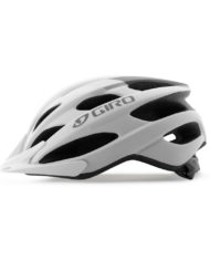 Giro-Revel-White-Silver-Side