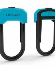 Hiplok-D-Blue