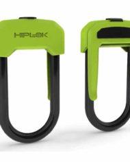 Hiplok-D-Green