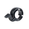 Knog Oi Black Bicycle Bell
