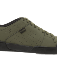 GIRO JACKET SHOE