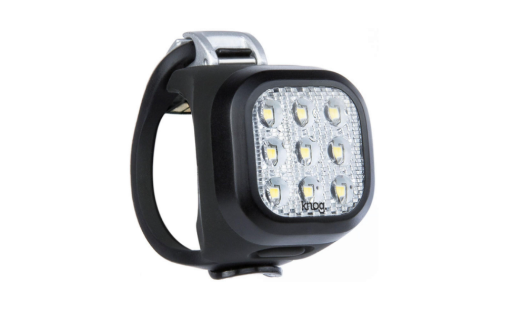 KNOG BLINDER MINI FRONT LIGHT
