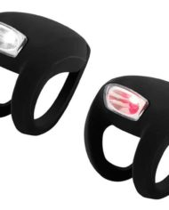 Knog-Frog-Twin-Black