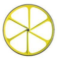 Mag_Yellow