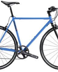 O16SRiser-Matte-Blue-FSA-Vero-Pro