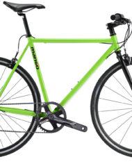 O16SRiser-Matte-Green-FSA-Vero-Pro