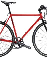 O16SRiser-Matte-Red-FSA-Vero-Pro