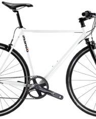 O16SRiser-Matte-White-FSA-Vero-Pro
