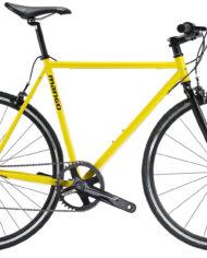 O16SRiser-Matte-Yellow-FSA-Vero-Pro