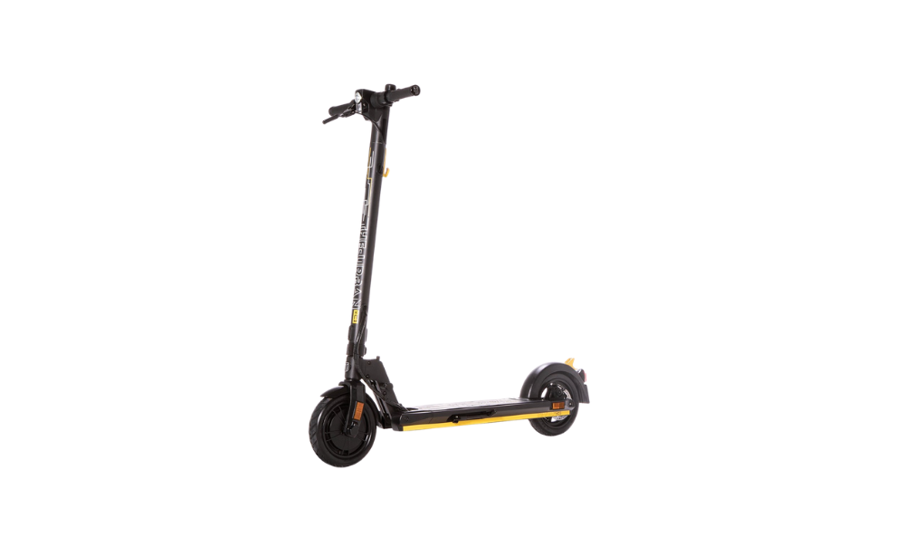 Walberg XC1 E-Scooter