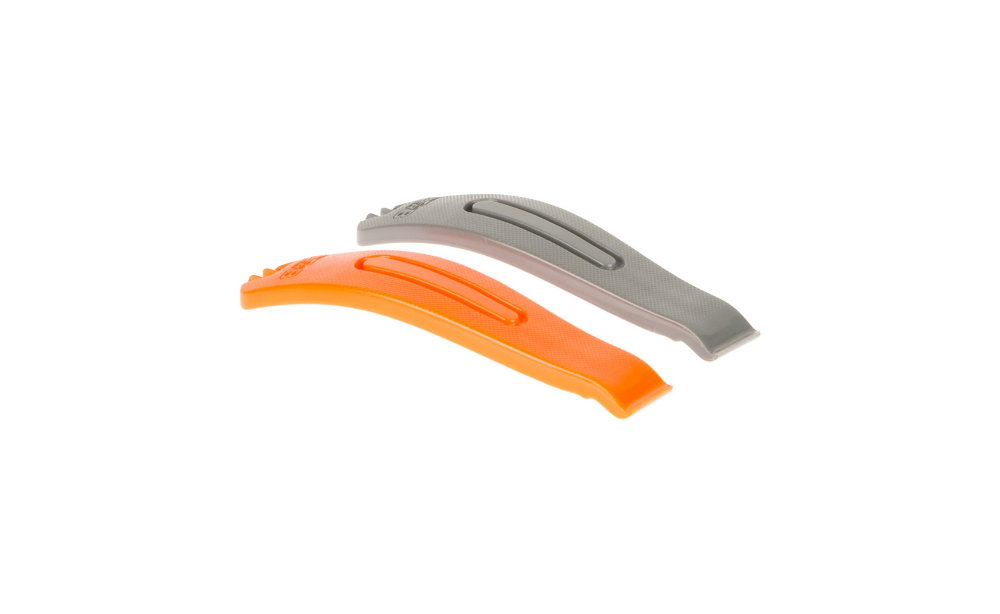 Super B TB-5568 Resin Tyre Levers