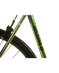 Rear Wheel _ Bar
