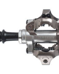 SHIMANO M540 BICYCLE PEDALS