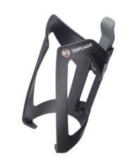 SKS-Topcage-Black