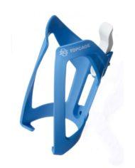 SKS-Topcage-Blue