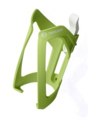 SKS-Topcage-Green