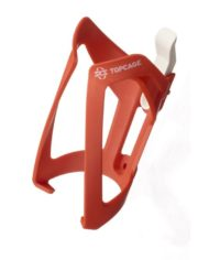 SKS-Topcage-Red