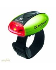 Sigma Micro Rear (2)