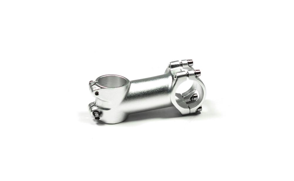 stem silver