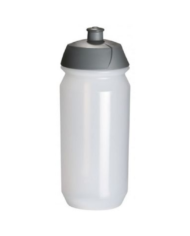 TACX SHIVA 500ML WATER BOTTLE