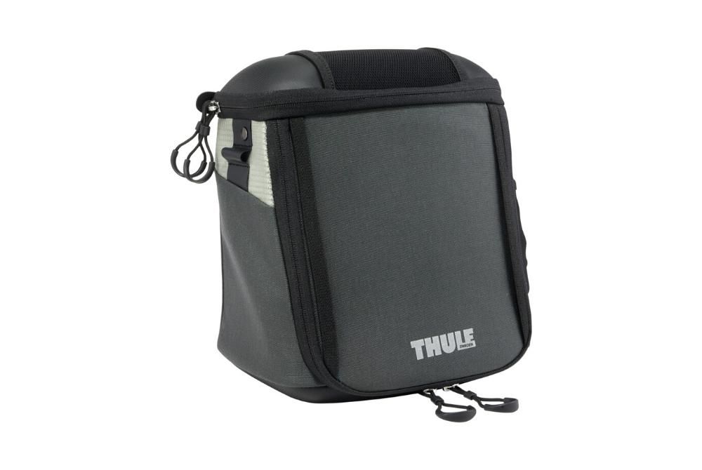 Thule Pack'n Pedal handlebar bag 6 litre