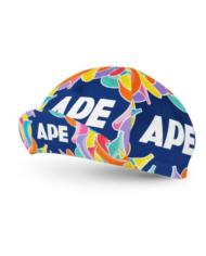 VC Caps – Ape