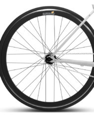 Wheel-Mango-SS-Front-Web-Black