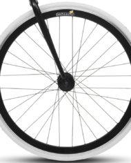 Wheel-Mango-SS-Front-Web-Black
