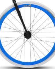 Wheel-Mango-SS-Front-Web-Blue