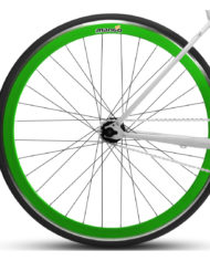 Wheel-Mango-SS-Front-Web-Green