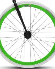 Wheel-Mango-SS-Front-Web-Green
