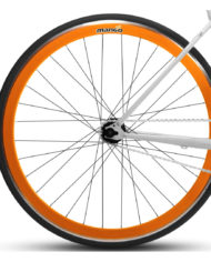 Wheel-Mango-SS-Front-Web-Orange