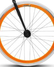 Wheel-Mango-SS-Front-Web-Orange