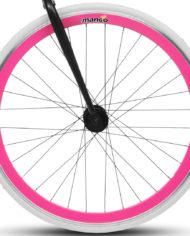 Wheel-Mango-SS-Front-Web-Pink