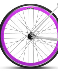 Wheel-Mango-SS-Front-Web-Purple