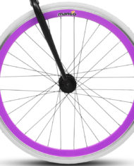 Wheel-Mango-SS-Front-Web-Purple