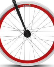 Wheel-Mango-SS-Front-Web-Red